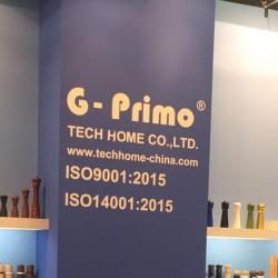 G-PRIMO00001